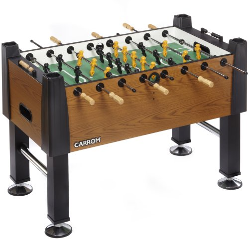 Carrom 525 Signature