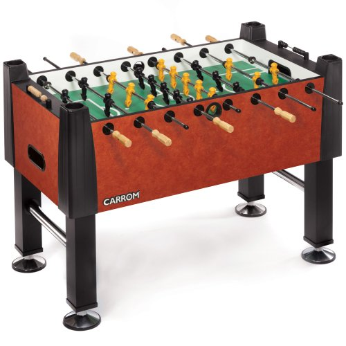 Carrom 530 Signature